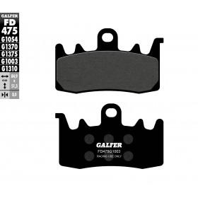 PASTILLA GALFER FD475G1003...