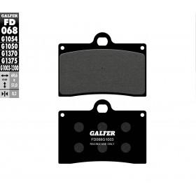 PASTILLA GALFER FD068G1003...