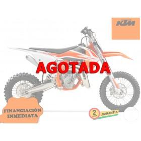 MOTO KTM 65 SX 2020. ¡AGOTADA! ORP