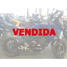 YAMAHA TRACER 900 2018 VENDIDA ORP
