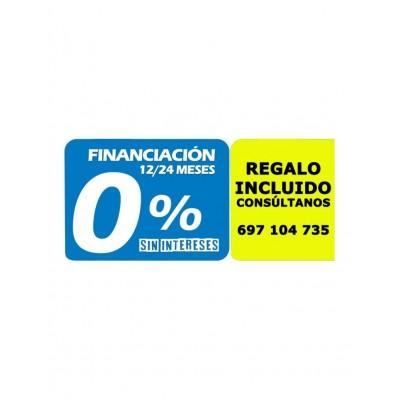 KIT TIJERA ÁRBOLES PELLENC PRUNION 250 + SIERRA PELLENC M12 FINANCIACION