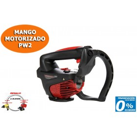 MANGO MOTORIZADO POWERCOUP PW2  ORP