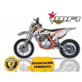IMR K1 250