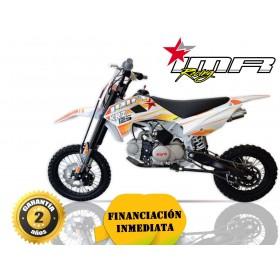 IMR KRZ 125 – TD-D125 14/12