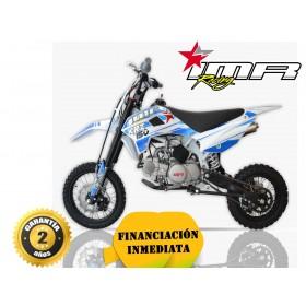IMR KRZ 150 – TD-D150 14/12 AZUL ORP