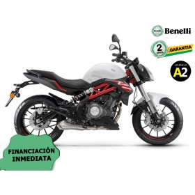 BENELLI BN 302S BLANCA ORP