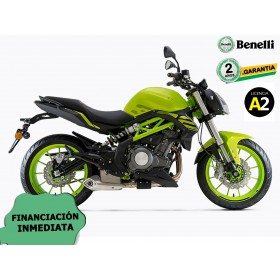 BENELLI BN 302S LIMA ORP