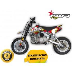 IMR CORSE COPA GP 155 GUBELLINI