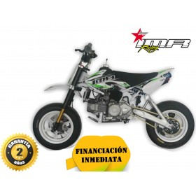 IMR CORSE COPA_GP 190 GUBELLINI