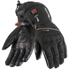 GUANTES CALEFACTABLES SEVENTY SD-T41 LADY