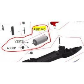 A801MCMOTOR ATADORA A3MV2