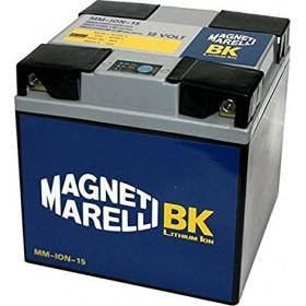 Bateria MM Litio MM-ION-15