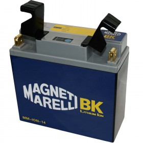 Bateria MM Litio MM-ION-14