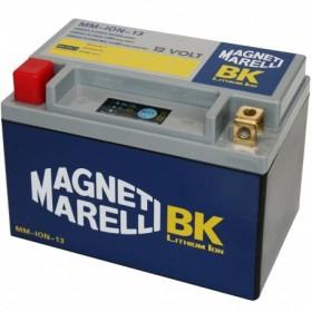 Bateria MM Litio MM-ION-13