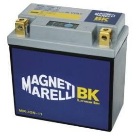 Bateria MM Litio MM-ION-11