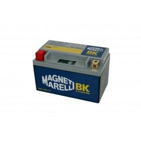Bateria MM Litio MM-ION-10