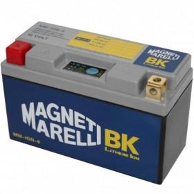 Bateria MM Litio MM-ION-6