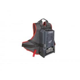 Batería ZANON 1700S