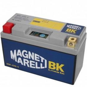 Bateria MM Litio MM-ION-5