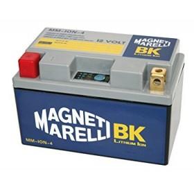 Bateria MM Litio MM-ION-4