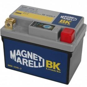 Bateria MM Litio MM-ION-2