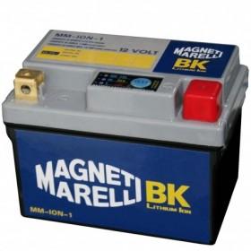Bateria MM Litio MM-ION-1