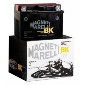 Bateria MM 6N11-A3-A (6)