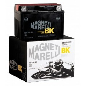Bateria MM 6N6-3B (6)