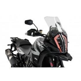 PICOS PARA MOTOCICLETA KTM 1290 SUPER ADVENTURE R 2019