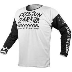 MAILLOT DEVO SPEED FREEGUN...