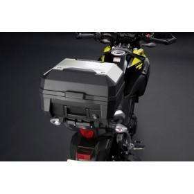 Top Case 23 litros SUZUKI DL 250