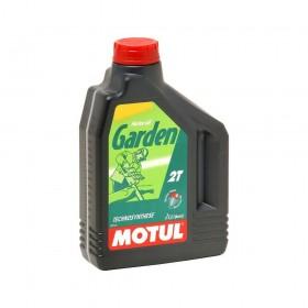 MOTUL GARDEN 2T (1L)102799