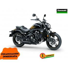 Kawasaki VULCAN S 2020 -...