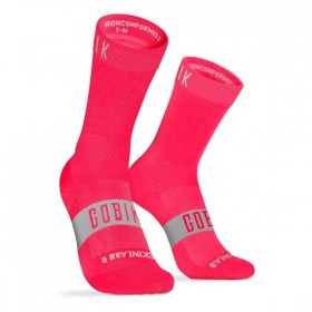 CALCETIN PURE UNISEX PINK...