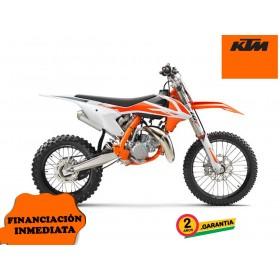 MOTO KTM 85 SX 2020 (19/16) ORP