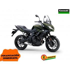 Kawasaki Versys 650 2020 -...