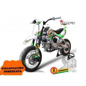 IMR Corse 90R 2020