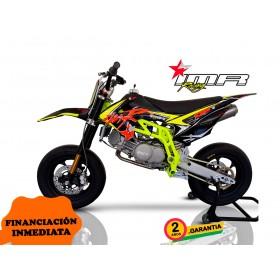 IMR Super copa GP20 160