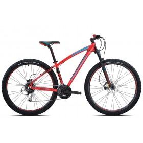 Bicicleta Torpado Mercury –...