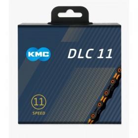 CADENA KMC X11SL DLC
