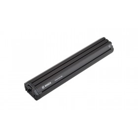 BOSCH BATTERY POWER TUBE...