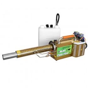 nebulizador industrial a gasolina
