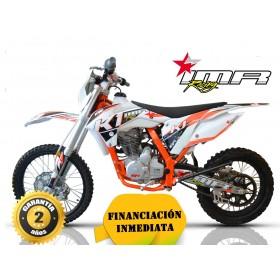 IMR K1 250 NUEVO MODELO ORP