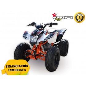 QUAD ATV 150 ORP