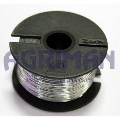 BOBINA 0.40 mm DE DIÁMETRO ELECTROCOUP