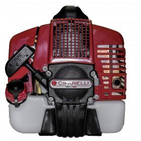 MOTOR S5 SC CIFARELLI