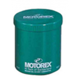 BIKE GREASE 2000 850gr