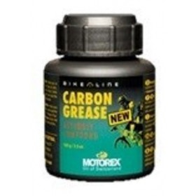 CARBÓN GREASE 100ml