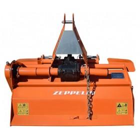 ROTOVATOR 1250mm COMPACTO Referencia: ESROT125ZV