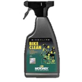 BIKE CLEAN 500ml